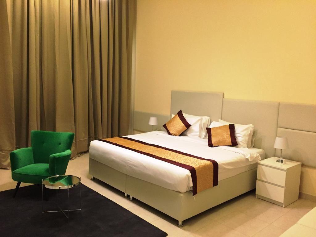 Residencia de 425 m² de 4 habitaciones
