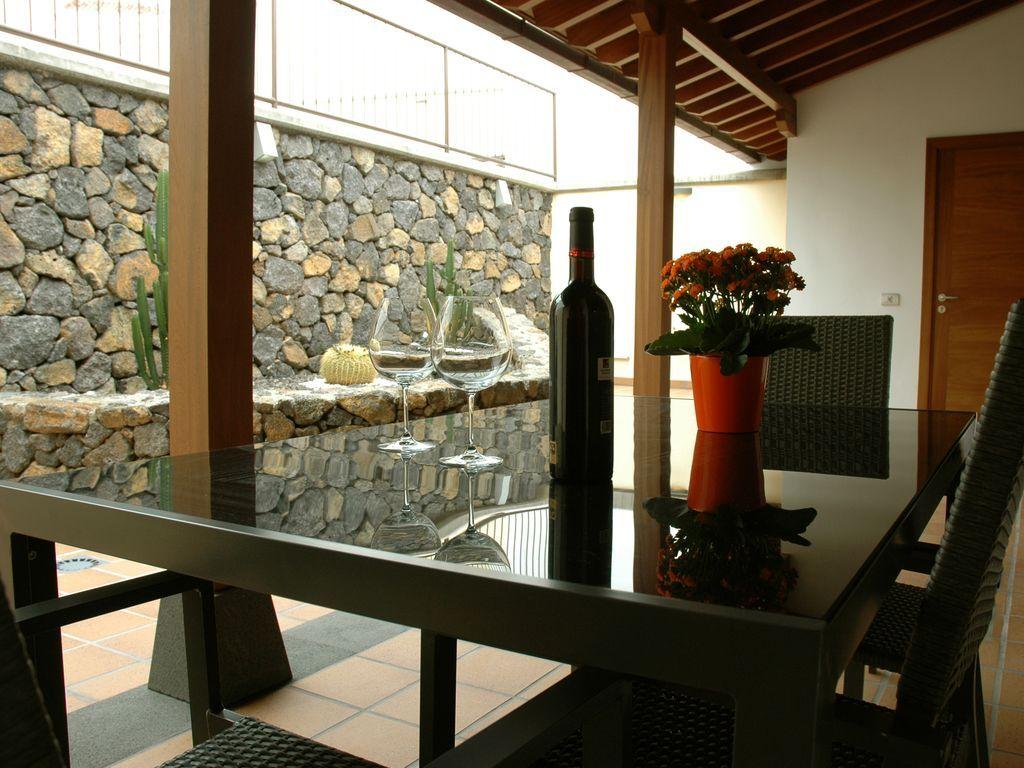 Maravillosa casa de 450 m²