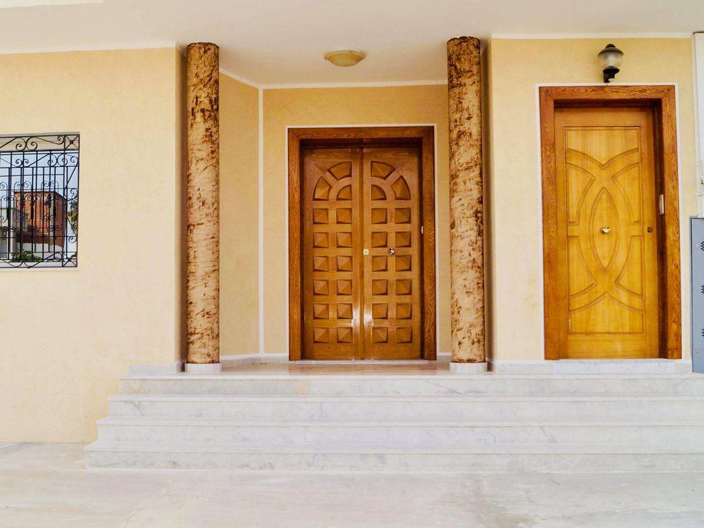 Casa atractiva en Hiboun