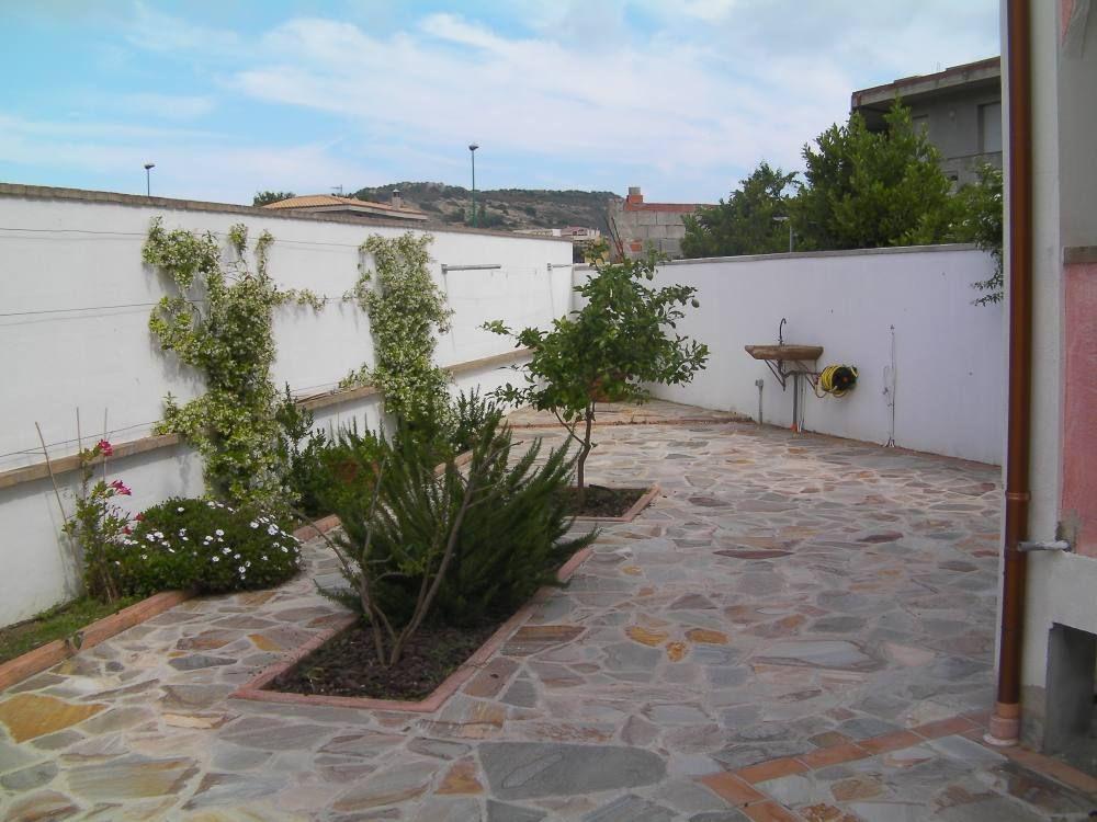 Casa vacanze di 72 m² per 5 ospiti