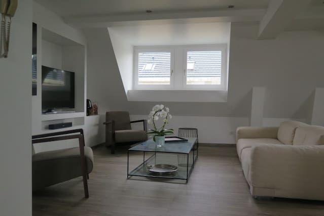 Appartement à Reims à 1 chambre