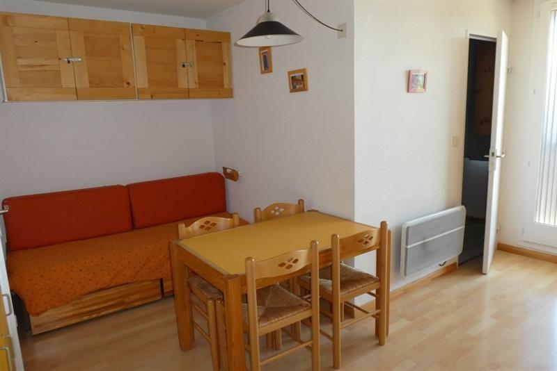 Apartamento para 5 personas en Reallon