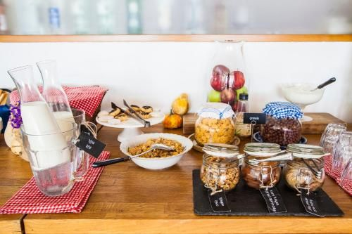 Ferienwohnung in Cesme mit inklusive Frühstück