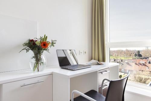 Logement avec 3 chambres à Lille