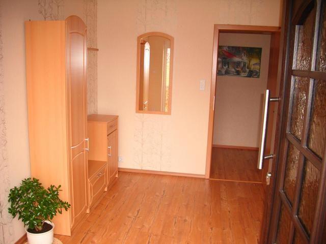 Residenz für 4 Gäste mit 2 Zimmern