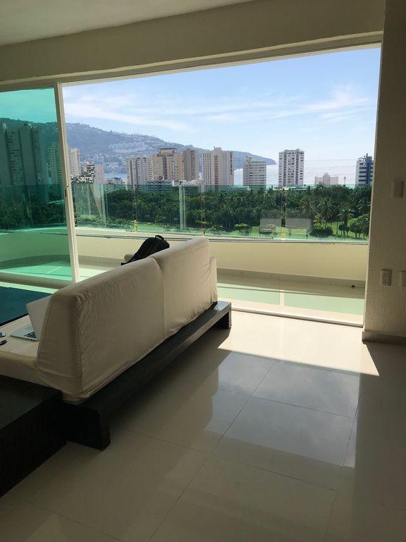 Piso de 120 m² de 3 habitaciones