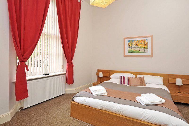 Alojamiento en Torquay harbour de 1 habitación