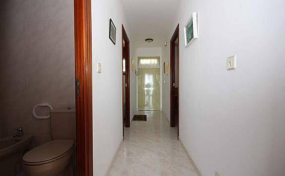 Piso de 83 m²