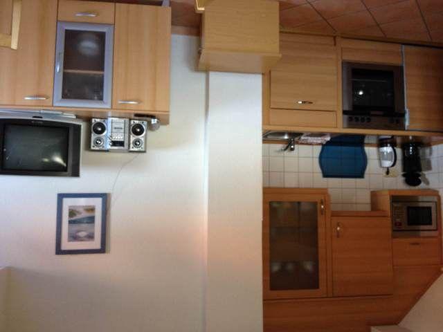 Komfortabeles Haus in Langeoog
