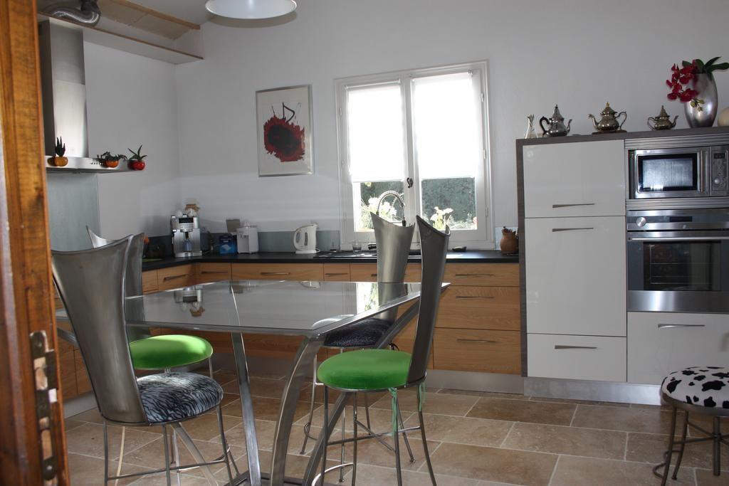 Casa con vistas en Jacou