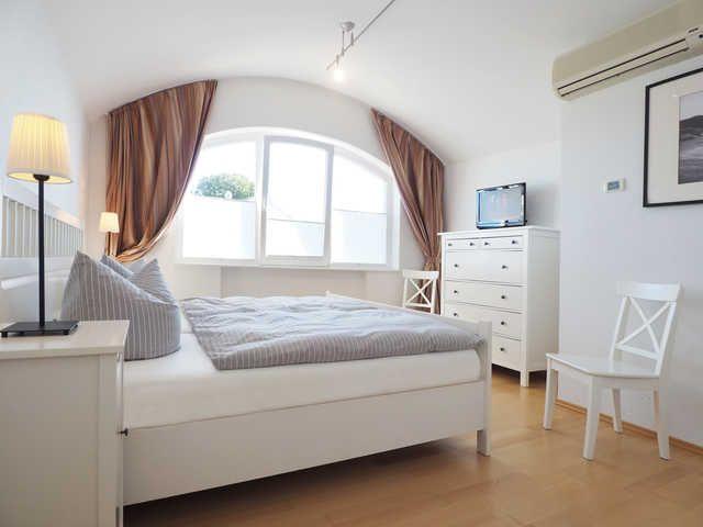 Unterkunft auf 140 m² mit 2 Zimmern