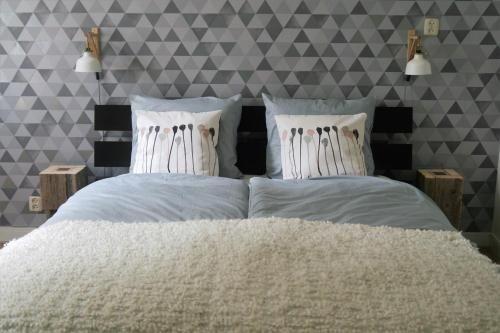 Wohnung in Groningen mit 1 Zimmer