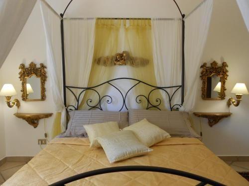 Apartamento de 2 habitaciones en Tarquinia