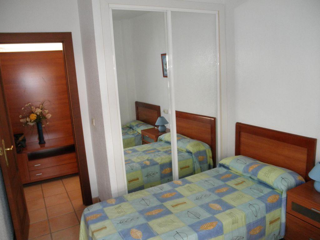 Vivienda de 65 m² de 3 habitaciones