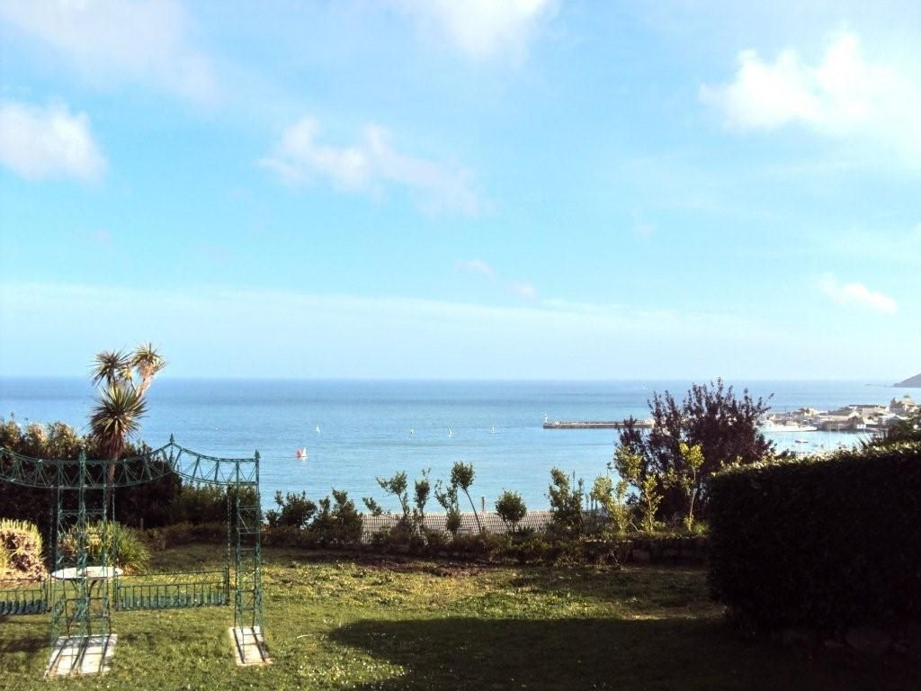 Marvellous holiday rental with 3 rooms