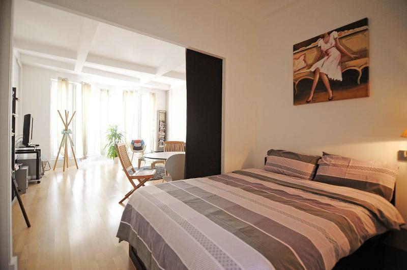 Gorgeous 50 m² appartment in Paris