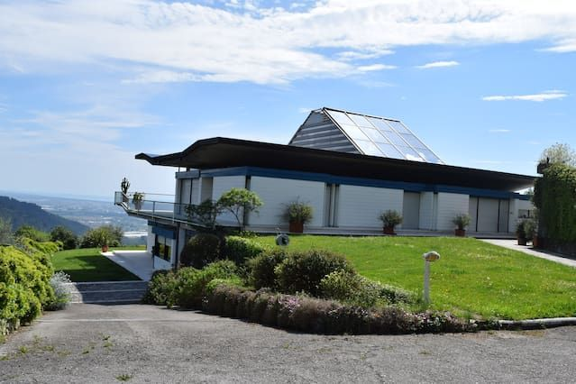 Vivienda única en Camaiore