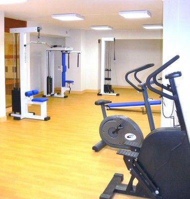 Logement de 31 m²