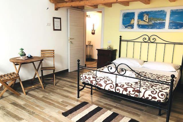 Casa Mola - Appartamento