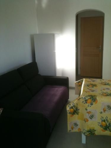 Residencia popular de 1 habitación