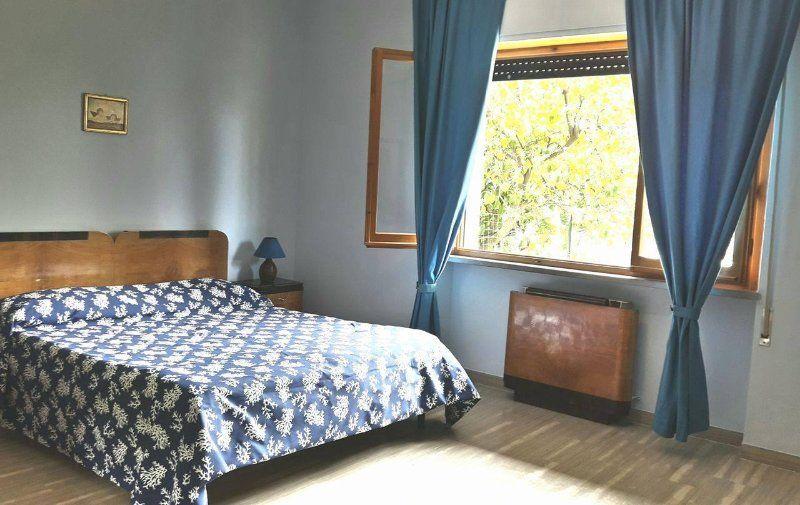 Atractivo alojamiento para 4 personas