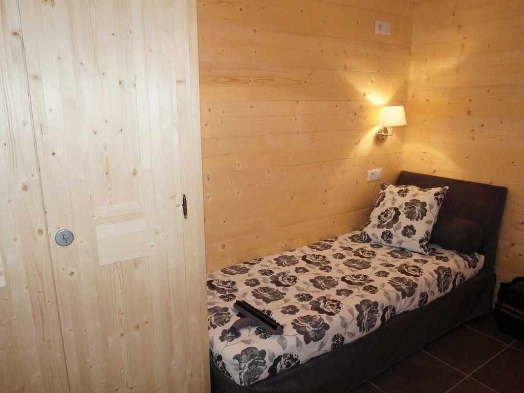 Alojamiento con vistas de 2 habitaciones