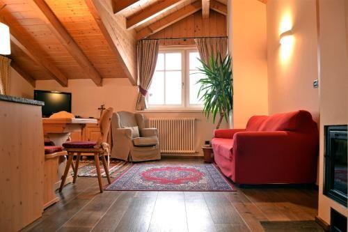 Casa vacanze con vista con wi-fi