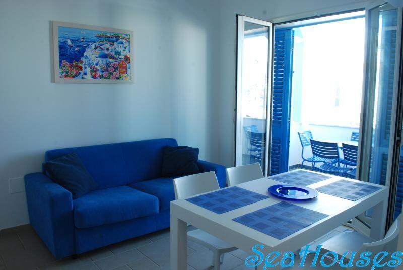 Nice holidyas apartment