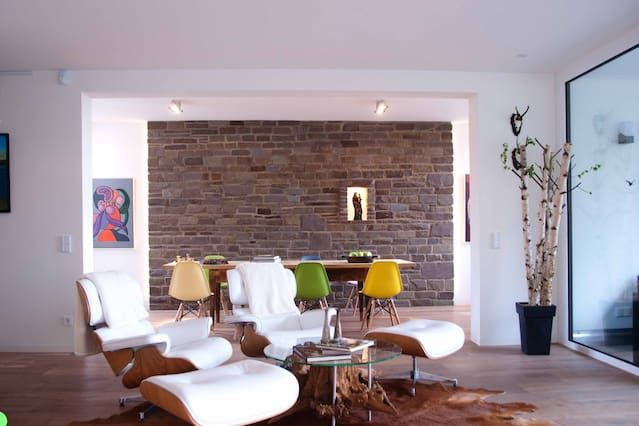Appartement de 168 m² à Bergisch gladbach
