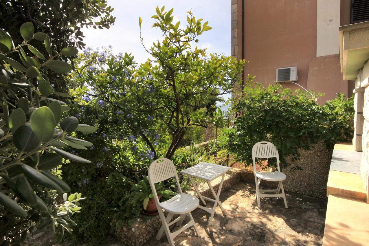 Apartamento en Prigradica para 6 personas