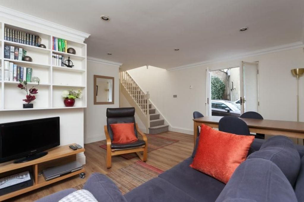 Holiday home in Bath with  Internet