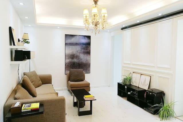 Abitazione di 1 stanza a Shenzhen