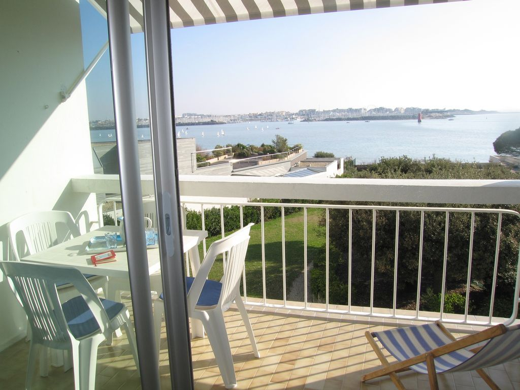 Avec vue logement à Charente-maritime