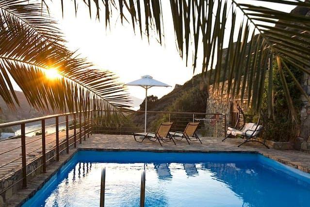 Casa de 103 m² en Agios nikolaos