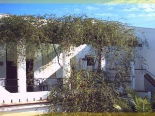 Piso en Bollullos del Condado (zona Centro)