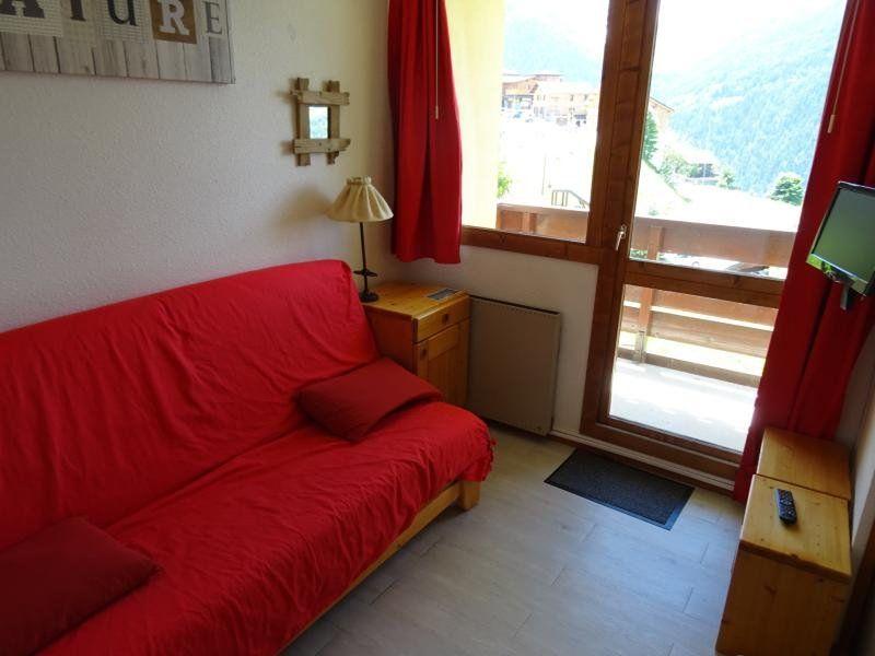 Alojamiento de 20 m² en Landry