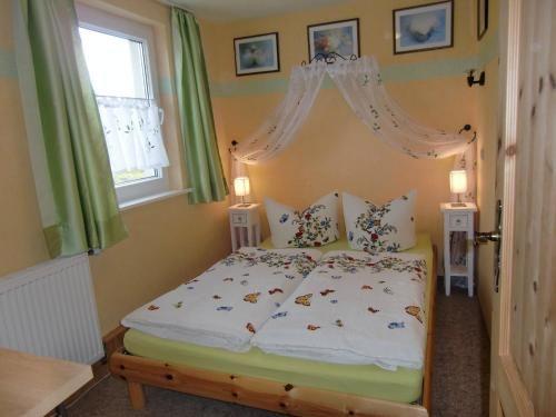 Estupendo alojamiento de 40 m²