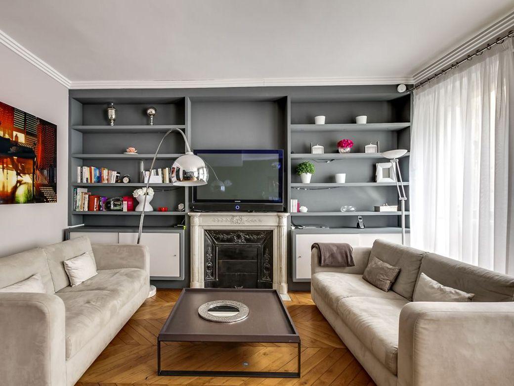 apartamento moderno 1