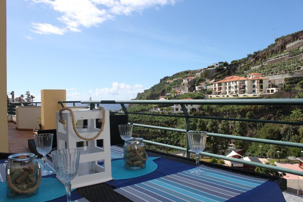 Apartamento de 264 m² en Ponta do sol