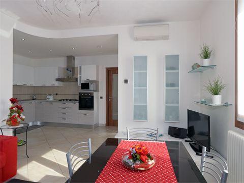 Casa de 70 m² en Dervio
