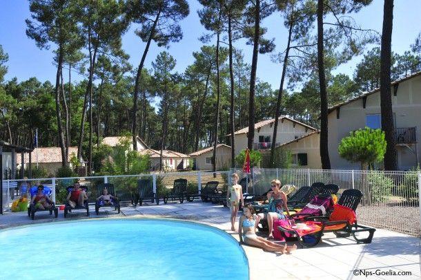 Apartamento en Casteljaloux con Terraza, Internet, Aparcamiento (623006)