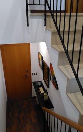 Alojamiento de 50 m² en Ribes de freser