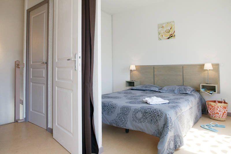 Residencia popular de 39 m²