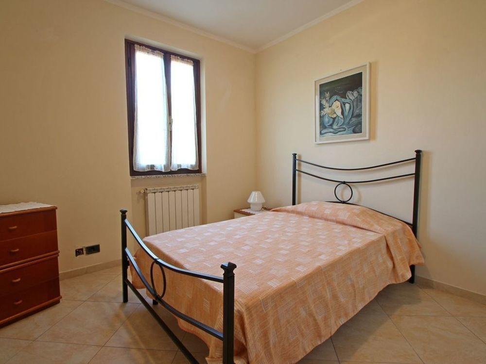 Residencia equipada de 2 habitaciones