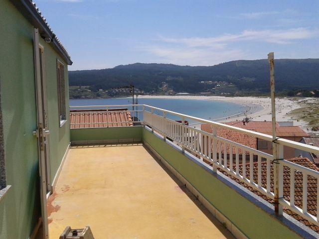 Apartamentos El Mar 2