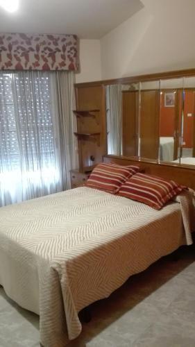 Häusliche Chalet in Caldas de reis