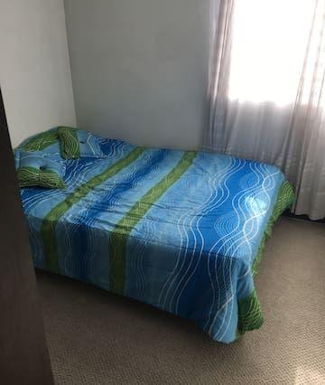 Appartement de 3 chambres à Bogotá