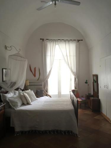 Piso de 1 habitación con wi-fi