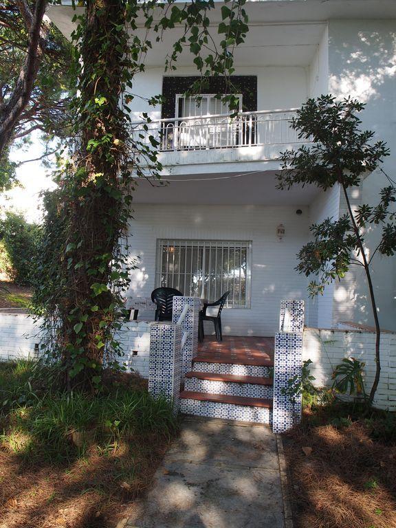 Alojamiento de 4 habitaciones en Punta umbría
