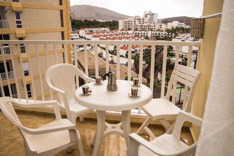 Holiday rental for 4 guests with 1 room